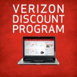 Verizon Wireless Employee Discount - Epcid