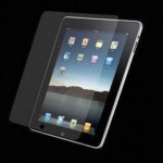 Screen-protector-for-iPad-300x300