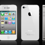 Iphone 4/4S Internal Repair Service