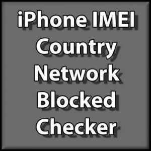 Apple Iphone Checkers