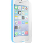 iphone-5c-tempered-glass-screen-protector-1-266x300